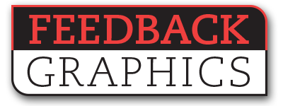 Feedback Graphics