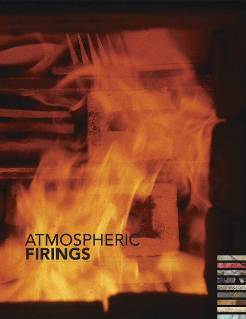 Atmospheric Firings
